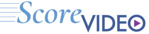 score-video-logo