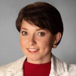 Valerie Laney-Rowe
