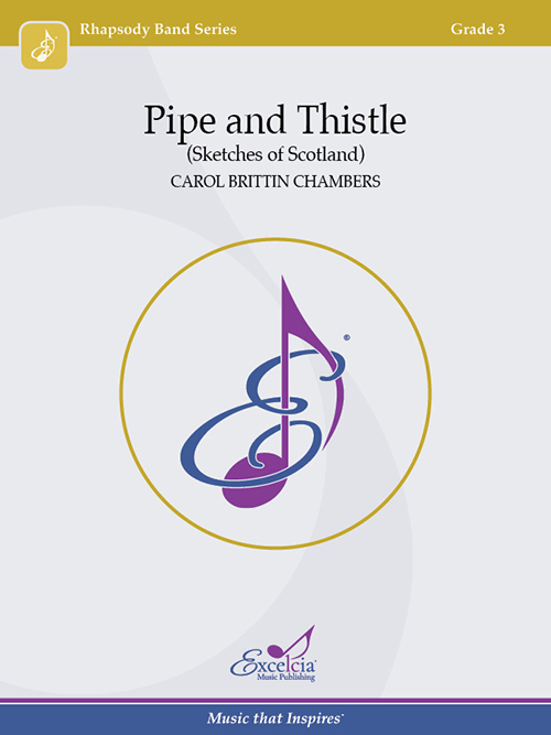 rcb2001-pipe-and-thistle-brittin-chambers