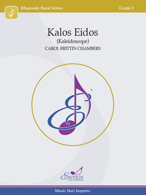 rcb2008-kalos-eidos-brittin-chambers