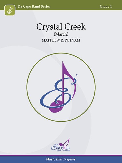 dcb2001-crystal-creek-putnam
