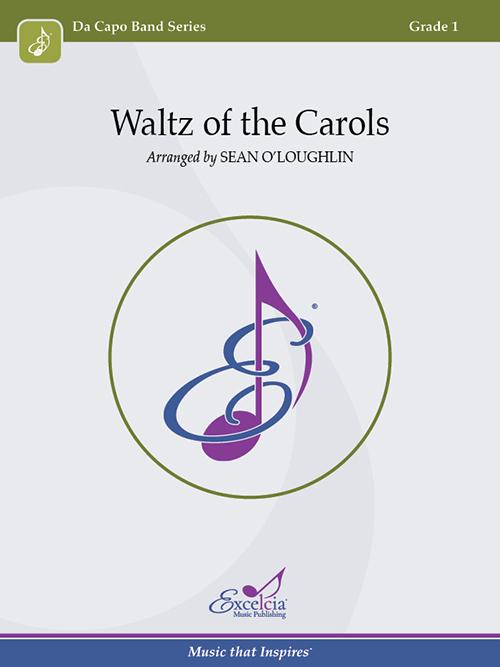 dcb2003-waltz-of-the-carols-oloughlin