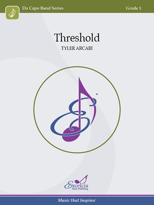 dcb2006-threshold-arcari