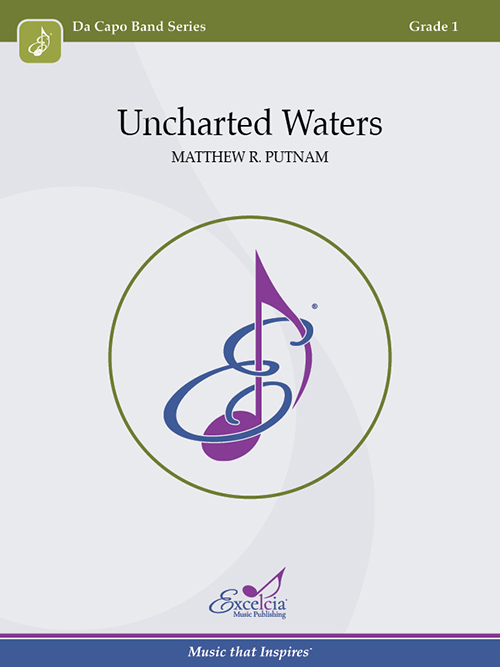 dcb2007-uncharted-waters-putnam