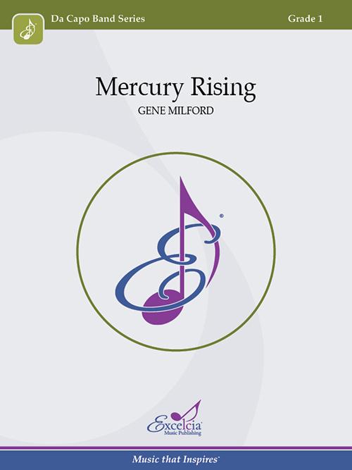 dcb2009-mercury-rising-milford