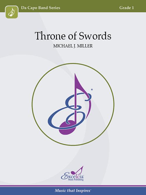 dcb2010-throne-of-swords-miller