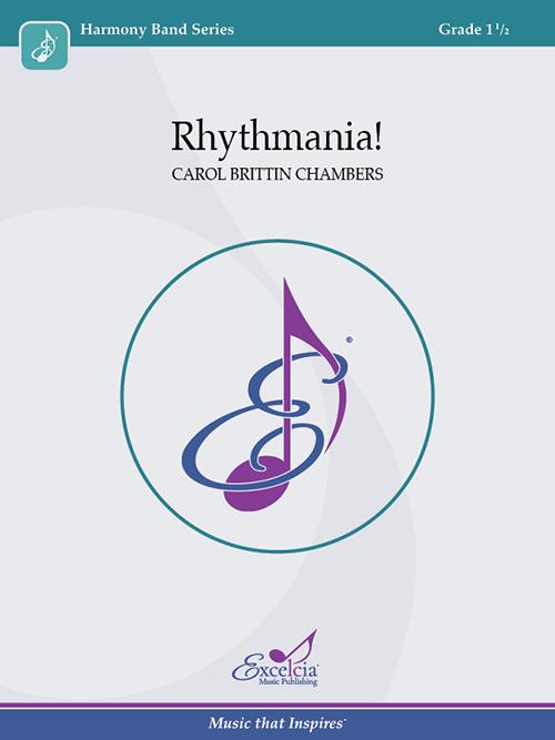 hcb2001-rhythmania-brittin-chambers