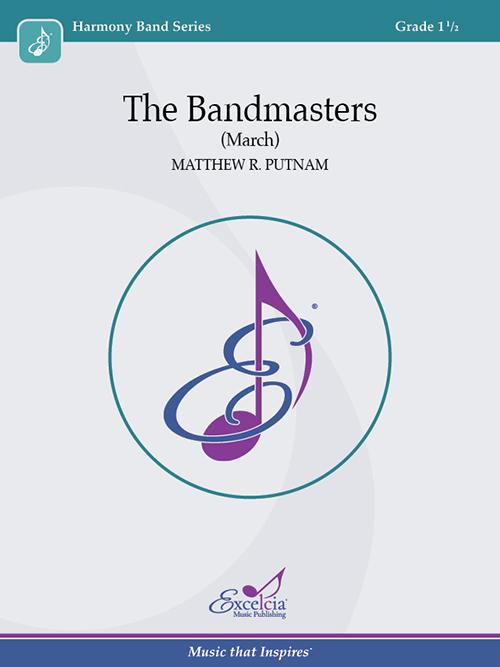 hcb2004-the-bandmasters-putnam