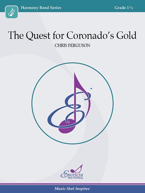 hcb2008-the-quest-for-coronados-gold-ferguson