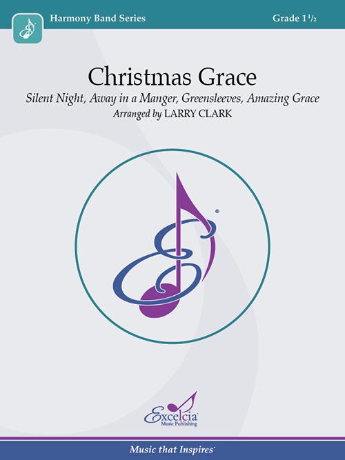 hcb2009-christmas-grace-clark