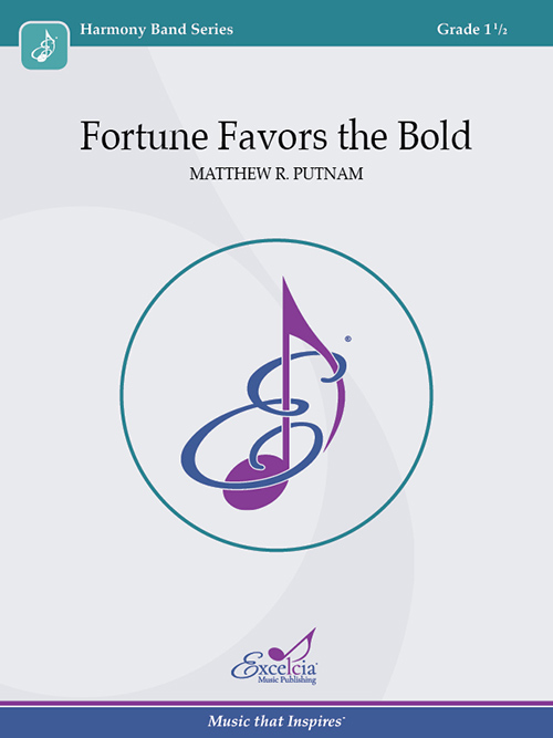 hcb2010-fortune-favors-the-bold-putnam