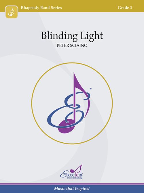 rcb2006-blinding-light-sciaino