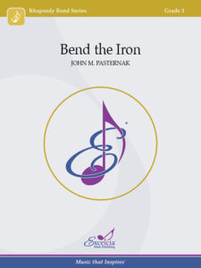 Bend the Iron