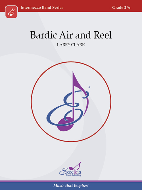 Bardic Air and Reel