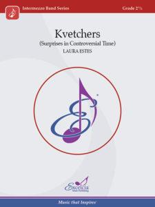 Kvetchers