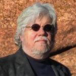 Steve Wiest