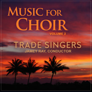 EMP-music-for-choir-vol2