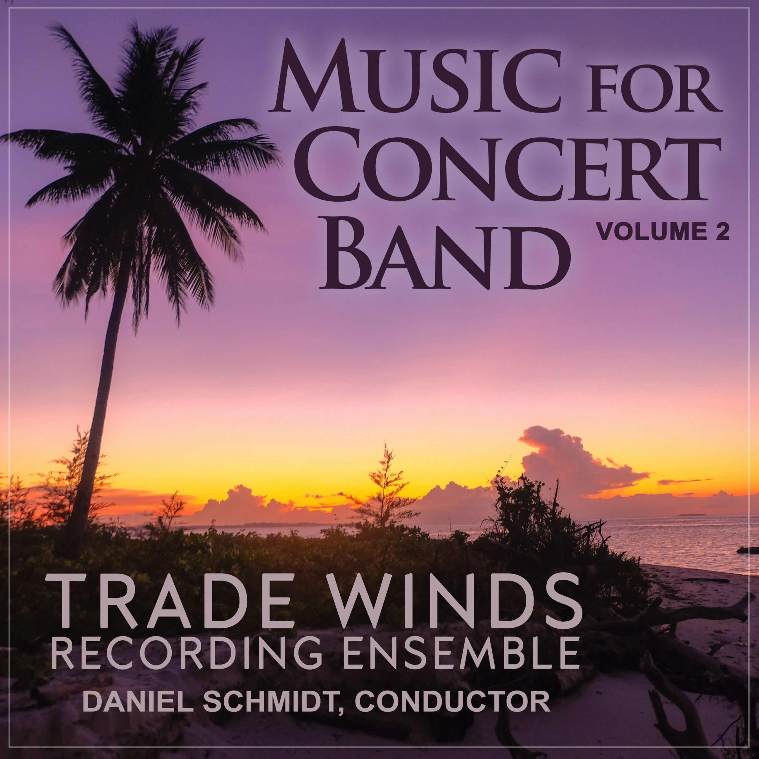 EMP-music-for-concert-band-vol2