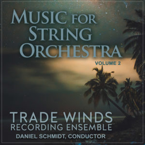 EMP-music-for-string-orchestra-vol2