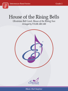 House of the Rising Bells