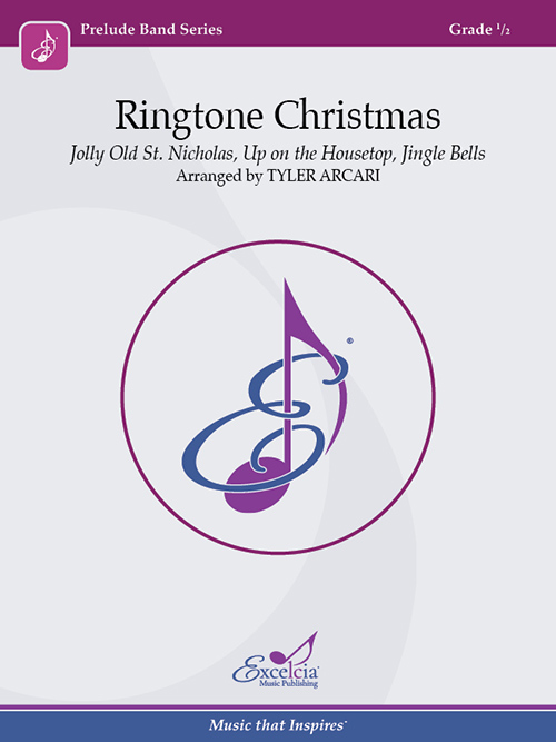 Ringtone Christmas
