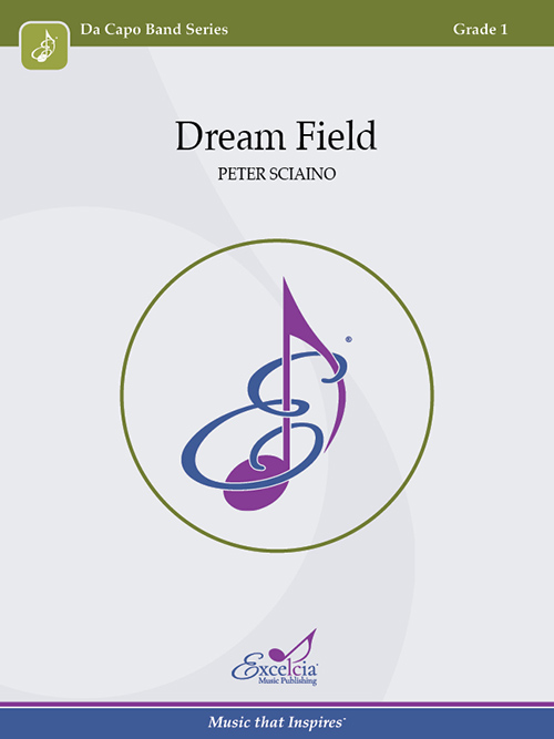 Dream Field