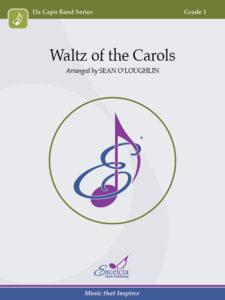 Waltz of the Carols