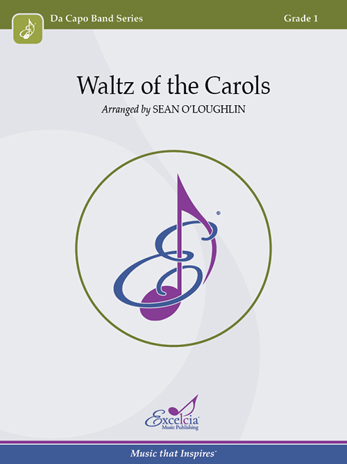 Waltz of the Carols