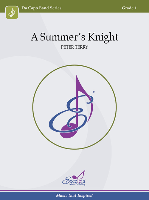 A Summer's Knight