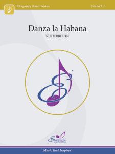 Danza la Habana