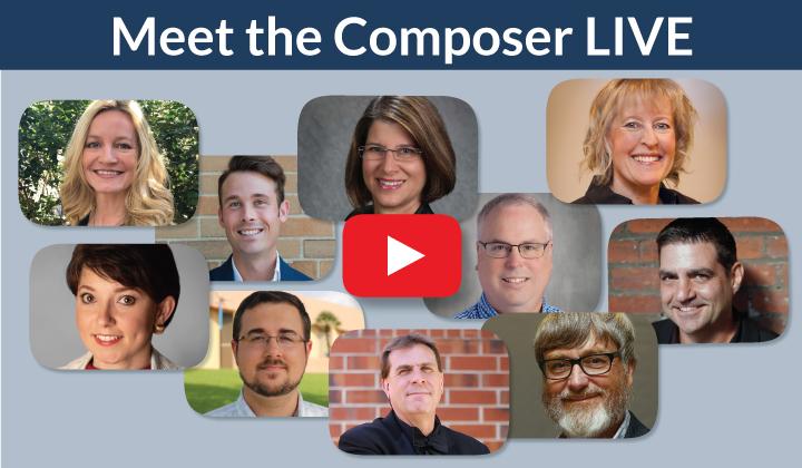 web-promo-ads-2020-meet-composer
