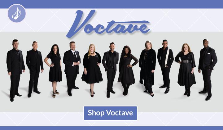 web-promo-ads-2020-voctave