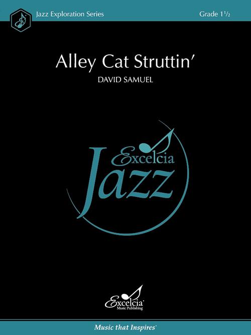 eje2004-alley-cat-struttin-samuel
