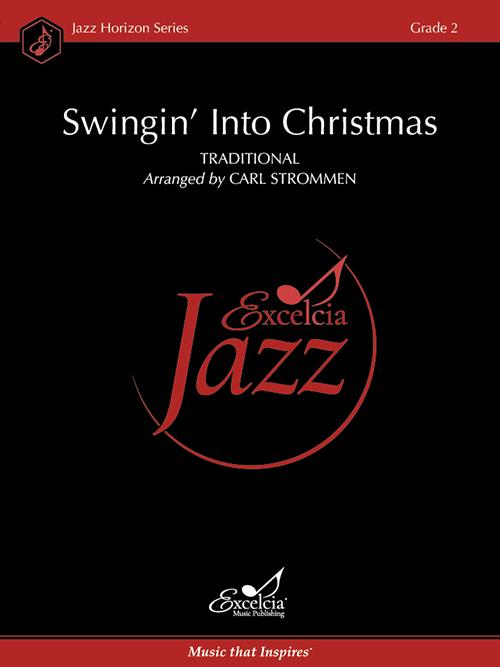 hje2001-swingin-into-christmas-strommen