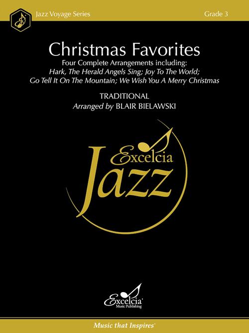 vje2001-christman-favorites-bielawski