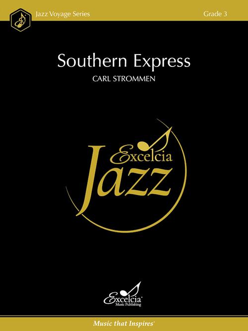 vje2002-southern-express-strommen
