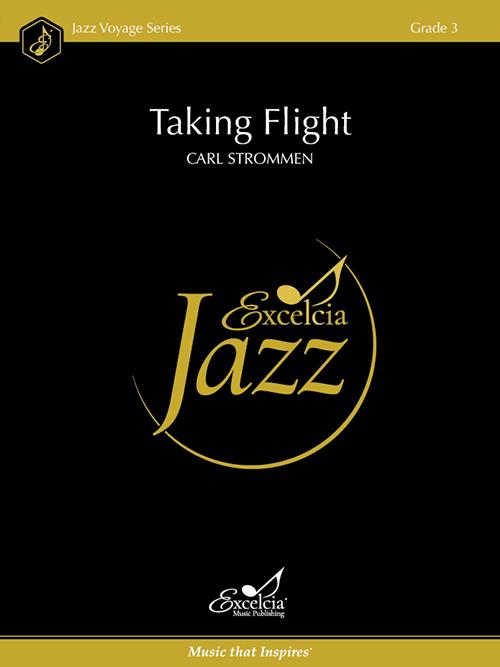 vje2003-taking-flight-strommen