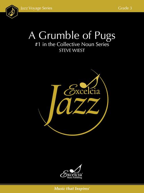 vje2004-a-grumble-of-pugs-wiest