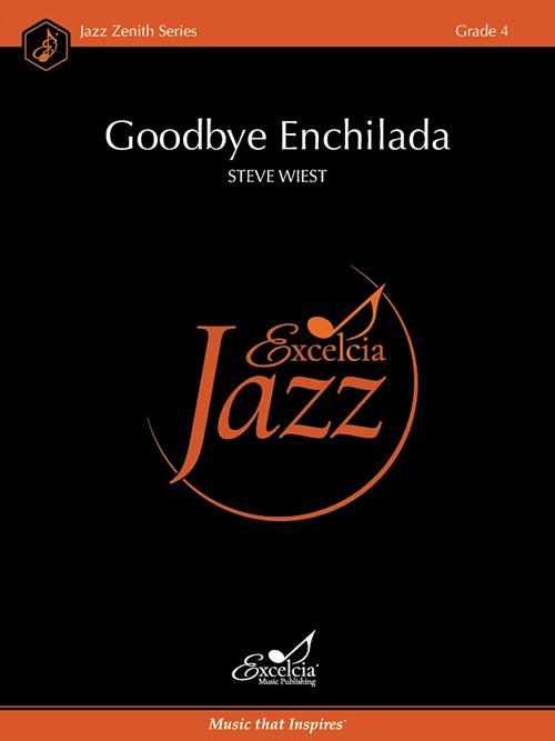 zje2001-goodbye-enchilada-wiest