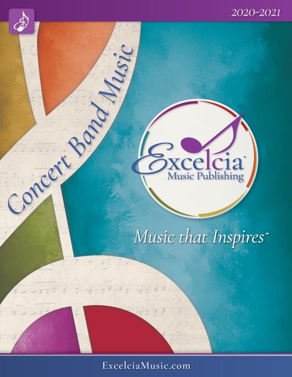 concert-band-promo-catalog-2020-noje