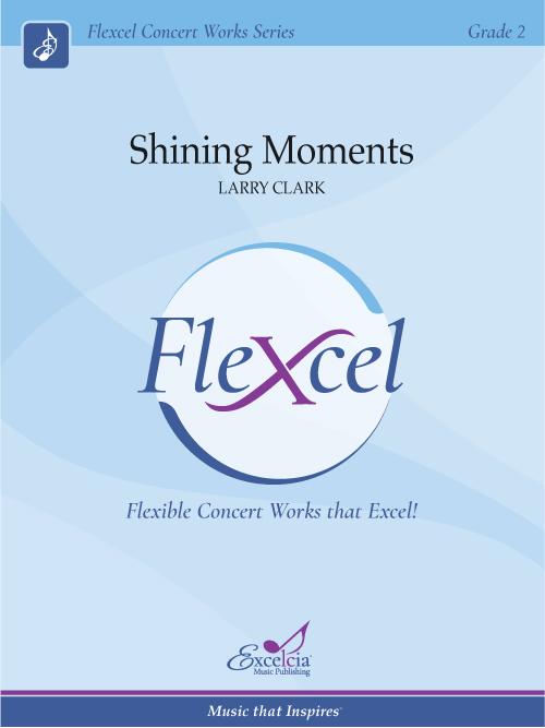 flexcel-shining-moments-clark-2
