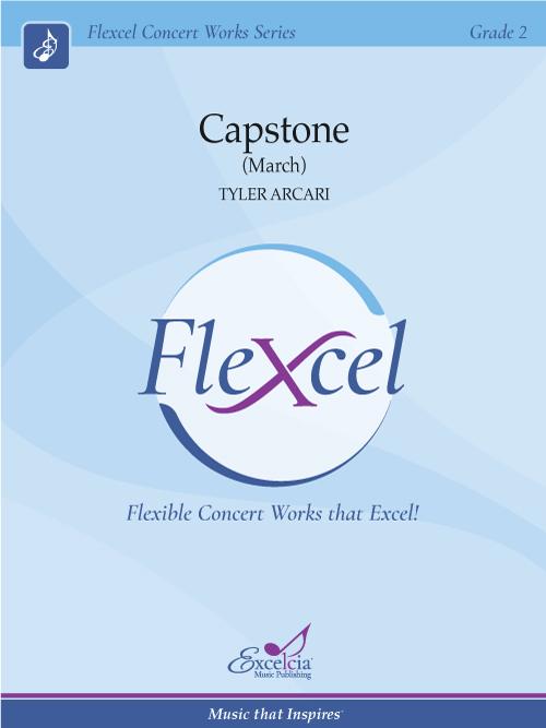 flexcel-capstone-arcari-2