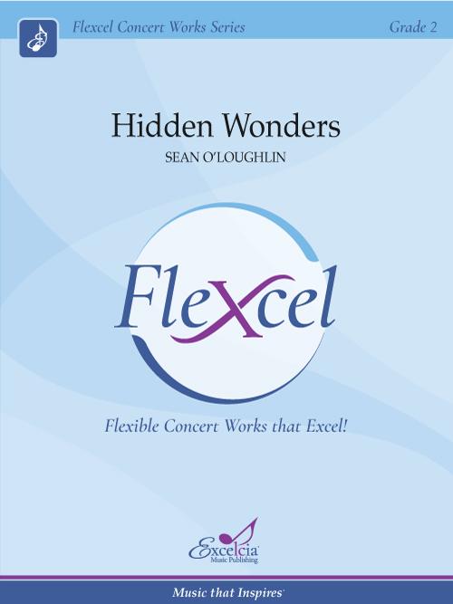 flexcel-hidden-wonders-oloughlin-2