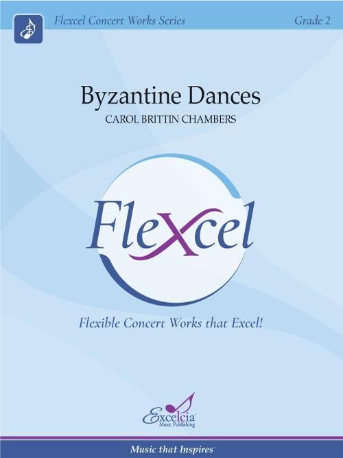 flexcel-byzantine-dances-chambers-2
