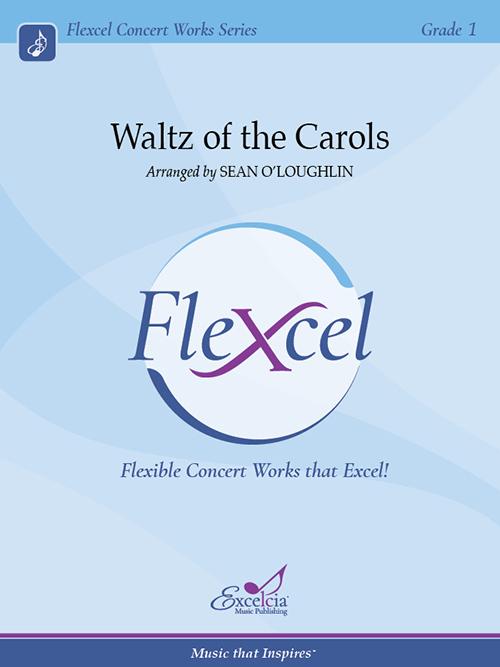 fcb2008-waltz-of-the-carols-oloughlin