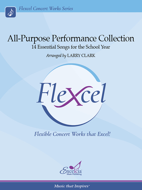 fcb2009-all-purpose-performance-collection-clark