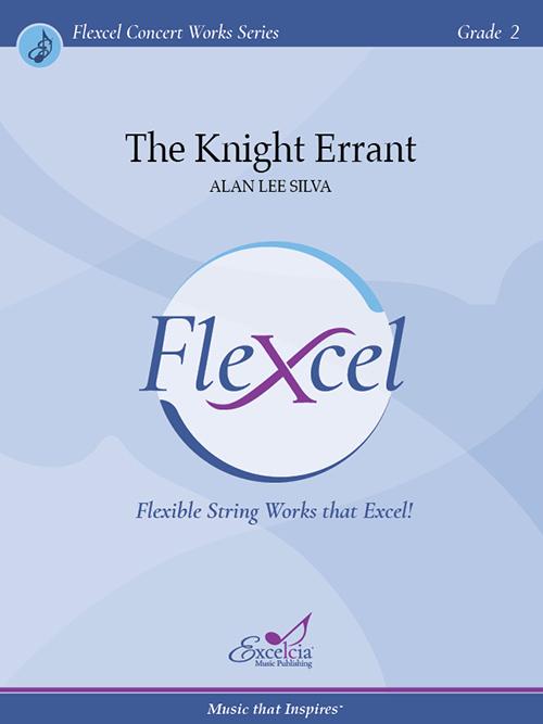 fso2001-the-knight-errant-silva
