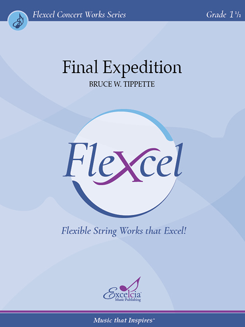 fso2004-final-expedition-tippette