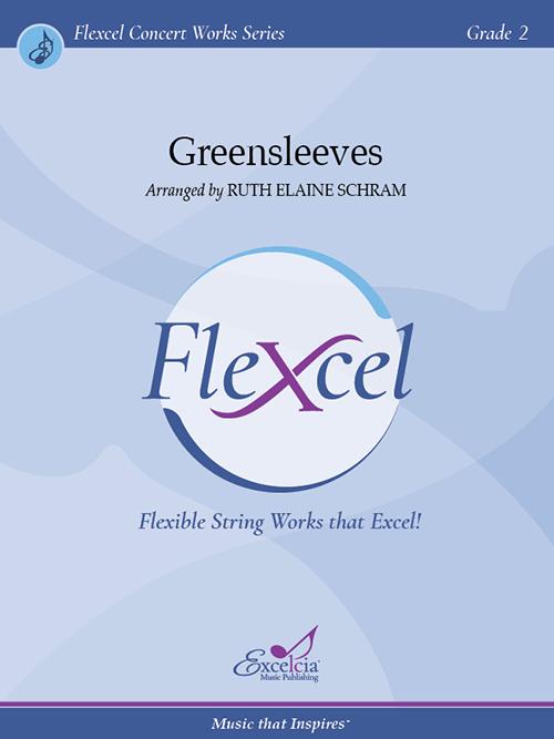 fso2006-greensleeves-schram