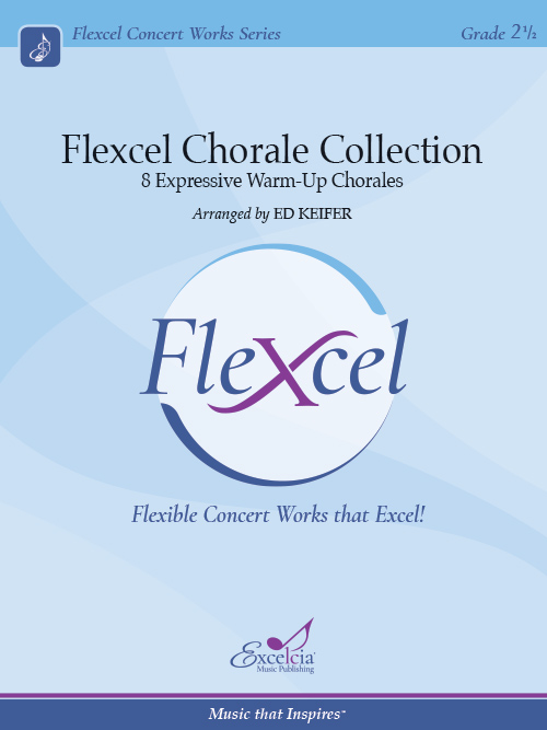 fcb2010-flexcel-chorale-collection-keifer